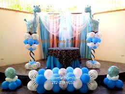 729 best baby baby shower u0026 christening ideas u0026 inspiration images