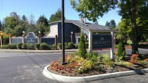 20 best apartments in shoreline wa with pictures