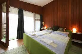 lexus hotel addis ababa melis panzió balatonlelle akció balatonlelle szállás