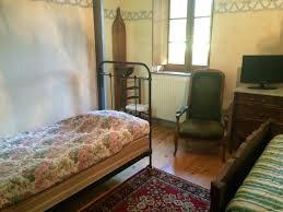 chambres d hotes paray le monial chambre d hôtes n 2185 à anzy le duc saône et loire charolais