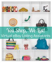 Ebay Spreadsheet Ebay Selling Coach Ebay And Amazon Sales Tracking Spreadsheet