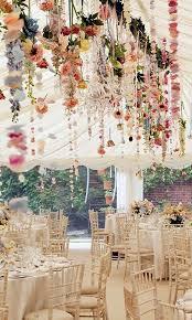 21 chic wedding flower decor ideas chic wedding decoration and