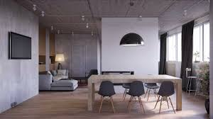 Tv Table Decorating Ideas Dining Room Table Decorating Ideas Hanging Lamps Wooden Wall