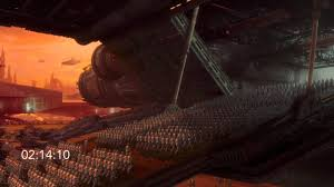 resemblance between star wars u0026 game of thrones music youtube