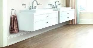 bathrooms accessories ideas adorable bathroom accessories axor universal kitchen ideas athroom