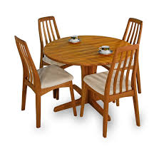 Teak Dining Tables And Chairs Teak Dining Room Of Well Teak Dining Tables Two Dollar Unique