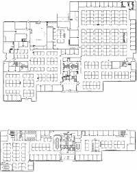 100 mission san jose floor plan tumacacori u0027s
