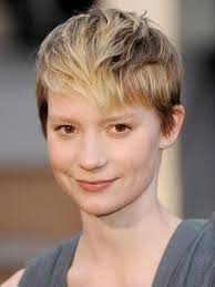 ordinary very short hairdo 40 cute short hairstyles which are outstanding slodive