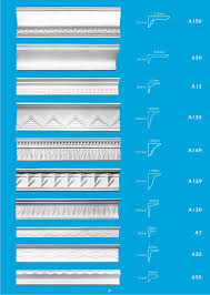 20 best cornice images on ceiling panels cornices and