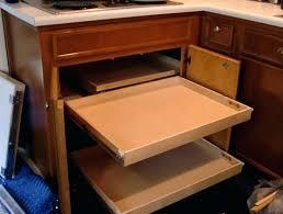 corner cabinet storage solutions kitchen upper corner cabinet storage solutions kitchen fantasy with regard