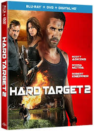 price of insurgent movie at target on black friday 106 140 best top movies images on pinterest top movies the o u0027jays