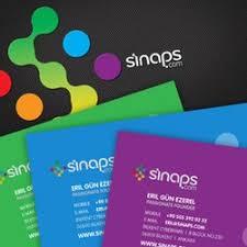 Bisness Card Design Quality Business Card Design Guaranteed 99designs