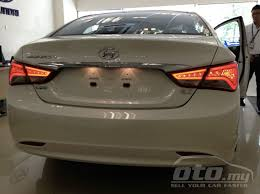 price of a 2014 hyundai sonata hyundai sonata related images start 0 weili automotive