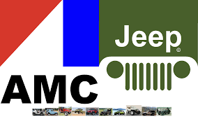 jeep logo png images of jeep logo only in sc