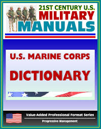 buy 21st century u s military manuals national guard weapons of