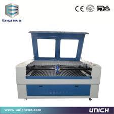 cutting machine for metal 83 breathtaking decor plus cnc plasma