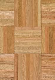 Hardwood Floor Laminate 7 16 In Hardwood Flooring From Armstrong Flooring
