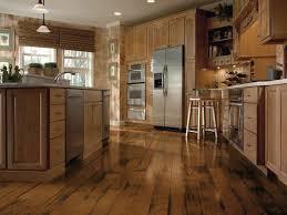 engineered distressed wood flooring distressed wood flooring