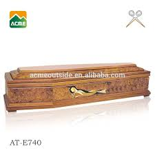 coffins for sale used coffins for sale used coffins for sale suppliers and