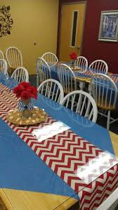 123 best library volunteer luncheon ideas images on dr