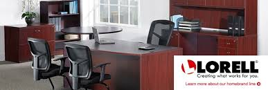 Scratch And Dent Office Furniture by E J Schuster U0027s Office Furniture