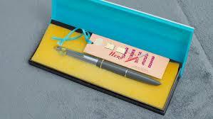 hero writing paper my three type 100 fountain pens from hero frankunderwater share this