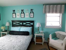 Modern Guest Bedroom Ideas - guest bedroom ideas modern facemasre com