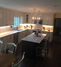 k f kitchen cabinets llc 833 photos 33 reviews carpenter image may contain indoor