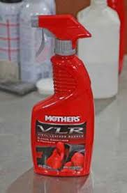 mothers vlr how notes cleaning protecting your leather upholstery