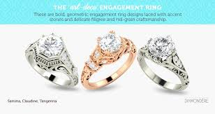 what is the perfect engagement ring design for me