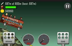 hack hill climb racing apk how to get hill climb racing unlimited coins gas tracks mod apk v1 42
