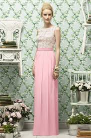 where to get bridesmaid dresses 7 gorgeous bridesmaid dresses your friends will be happy to