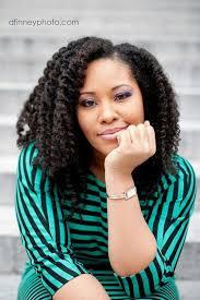 whats the best marley hair for crochet braids 9 best marley hair crochet braids images on pinterest hair