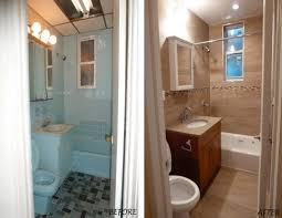 bathroom restoration ideas bathroom interior small bathroom remodels before and after ideas