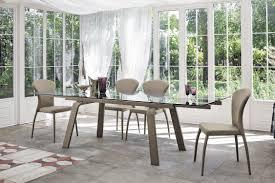 Dining Room Sets Jordans Ikea Kitchen Island With Seating Bobs Montibello Kitchen Island