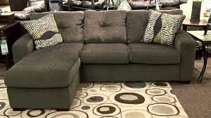 Furniture Sofa American Furniture Sofa With Chaise Youtube