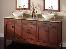 Double Bathroom Vanity Ideas Bathroom Vanity Modern Bathroom Vanities Modern Wood Bathroom