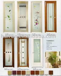 Interior Bathroom Doors by Sliding Bathroom Door Large And Beautiful Photos Photo To