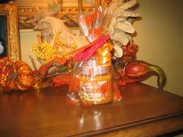 fall hostess gift ideas happy home fairy