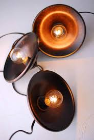 Outdoor Patio String Lights by Globe Lights Outdoor Patio Lights U0026 Cafe Lights