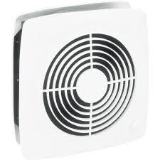 broan model 510 10 inch room to room utility fan 380 cfm 6 5