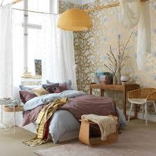 Bedroom Design Generator Feminine Bedroom Decor Pink Girly Walls Bedding Pillows Teenage