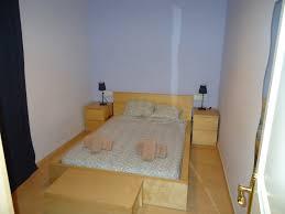 Schlafzimmer Komplett Abdunkeln Schlafzimmer Ohne Fenster Emejing Schlafzimmer Ohne Fenster Images