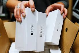black friday 2017 iphone 6 iphone 7s and 7s plus release date price news and rumours about
