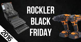 dremel tool black friday deal rockler black friday 2016 sneak peak tool rank com