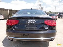 2013 audi a8 specs audi 2005 audi a8 specs 19s 20s car and autos all makes all