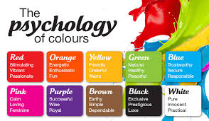 color of intelligence create a happier home using color psychology awareness act color