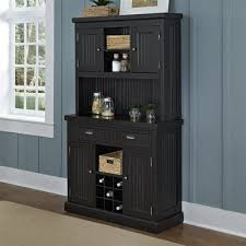 Black Buffet Hutch by 20 Best Side Boards And Buffets Images On Pinterest