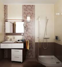 how to design bathroom sumptuous design how to design a bathroom imposing bathroom