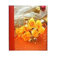 4 by 6 photo album natraj 200 pocket 5 x 7 inch album in office products